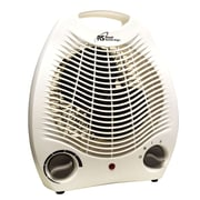Royal Sovereign Compact Fan Heater (HFN-03)