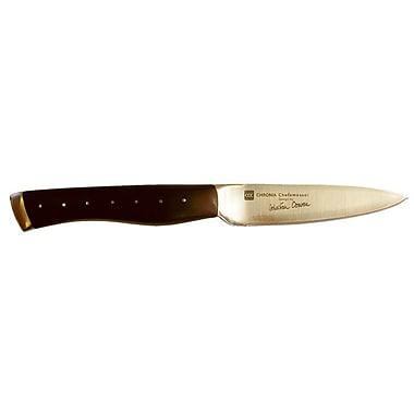 Chroma Chefsmesser 4'' Paring Knife
