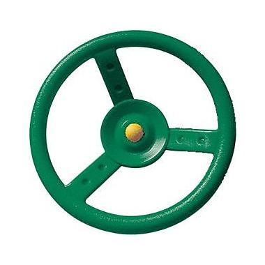 Creative Playthings Steering Wheel