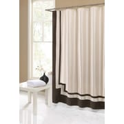 Presidio Square Hotel Grandeur Shower Curtain