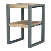 Asta Furniture, Inc. End Table