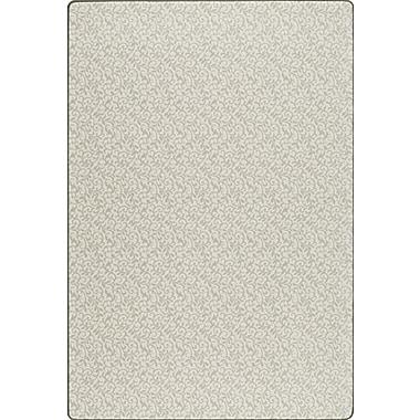 Milliken Imagine Sagebrush Area Rug; Rectangle 5'4'' x 7'8''