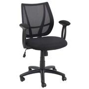 Barcalounger Mesh Desk Chair