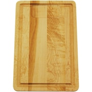 Range Kleen Starfrit Maplewood Cutting Board