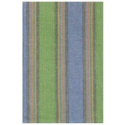 Traders and Company Pavillion Dishtowel (Set of 6)