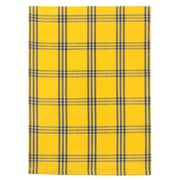 Traders and Company Safflower Dishtowel (Set of 6)