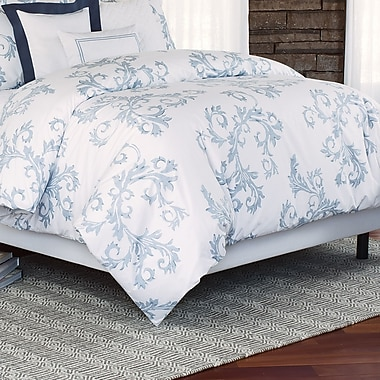 Bellora Chiara Duvet Cover; Full/Queen