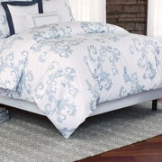 Bellora Chiara Duvet Cover; King