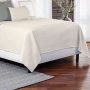 Bellora Noto 100pct Cotton Blanket; King