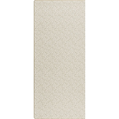 Milliken Imagine Sungold Area Rug; Runner 2'1'' x 7'8''