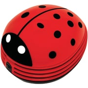 Starfrit Starfrit Lady Bug Table Cleaner