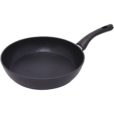 Range Kleen Starfrit Non-Stick Frying Pan; 10'' Diameter