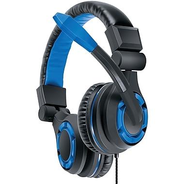 Dreamgear PlayStation 4 GRX 340 Gaming Headset (DRMDGPS46427)