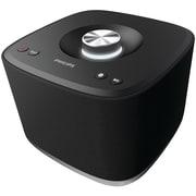 Philips Bm5b/37 izzy Bluetooth Stereo Speaker
