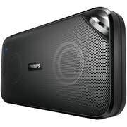 Philips Bt3500b/37 Bluetooth Nfc Portable Speaker