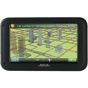 """Magellan Roadmate 5320-lm 5"""" GPS Device With Free Lifetime Map Updates"""