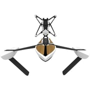 PARROT PF723401 Hydrofoil Minidrone (NewZ)