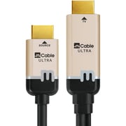 Marseille 70194-pg HDMi mCable (5ft)