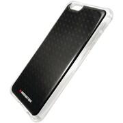 Monster Mca61p iPhone 6 Plus/6s Plus Selfie Case