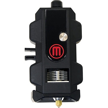 MakerBot Replicator 5th-Gen/Mini Smart Extruder+ (MP07325)