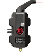 MakerBot – Extrudeuse intelligente+ pour l'imprimante 3D Replicator 5e gén./Z18 (MP07376)