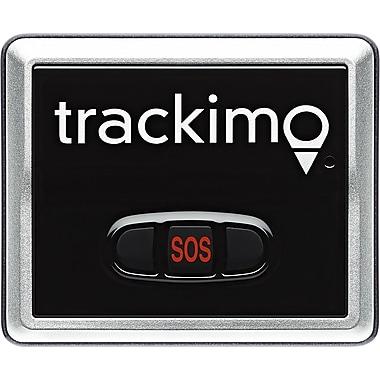 Trackimo – Balise GPS/GSM Original (TRK100)