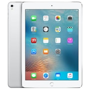 "Apple iPad Pro (MLMQ2CL/A) 9.7"", A9X Third Generation Chip, 32GB, Wi-Fi"
