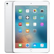 Apple - iPad Pro (MLMQ2CL/A) 9,7 po, puce A9X 3e génération, 32 Go, Wi-Fi