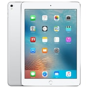 "Apple iPad Pro (MLQ72CL/A) 9.7"", A9X Third Generation Chip, 256GB, Wi-Fi + Cellular"