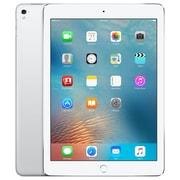 Apple - iPad Pro (MLQ72CL/A) 9,7 po, puce A9X 3e génération, 256 Go, Wi-Fi + Cellular