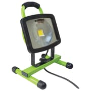 Designers Edge L1325 Array 46-Watt LED Portable Work Light