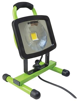 Designers Edge L1325 Array 46-Watt LED Portable Work Light