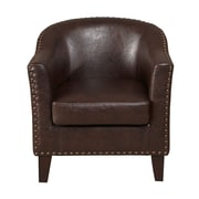 Right2Home Upholstered Accent Chair (DS-2278-900-2)