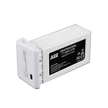AEE Toruk AP10 5300mAh Battery