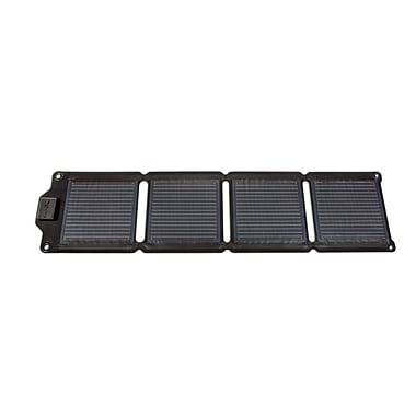 EnerPlex - Chargeurs solaires portables Kickr IV
