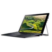 Acer - Tablette tactile Switch Alpha 12 SA5-271-51XD, 12 po, i5-6200U, RAM 8 Go, SSD 128 Go, Windows 10