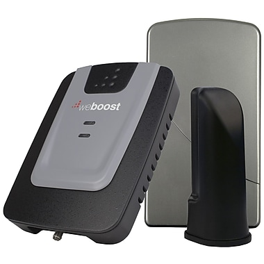 Wilson weBoost Home 3G Cell Phone Booster Kit, For Upto 1200 Square Feet