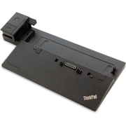 Lenovo – Station d'accueil ThinkPad Pro Dock, 90W