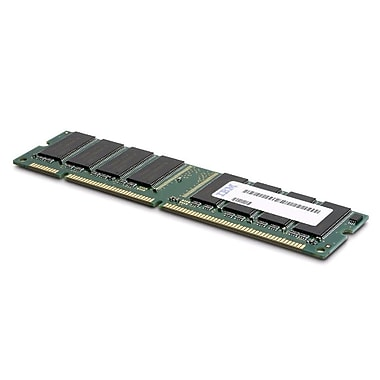 Lenovo 32GB TRUDDR4 Memory (4RX4) PC417000 CL15 46W0800