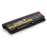 Lenovo 9 Cell Battery 70++ for Thinkpad