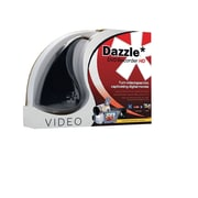 Corel Dazzle DVD Recorder HD