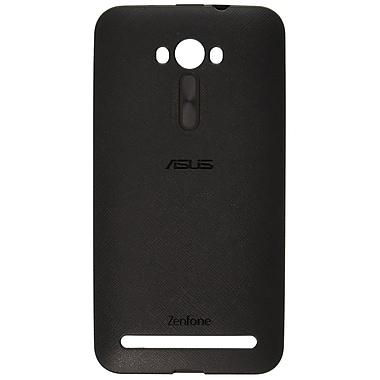ASUS - Étui Laser Bumper 90XB00RA-BSL300 pour Zenfone 2 Laser, noir