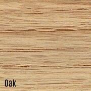 Wineracks.com Premium Cellar Series 240 Bottle Floor Wine Rack; Oak
