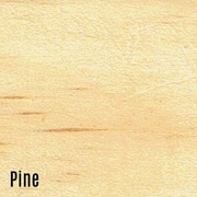 Wineracks.com Premium Cellar Series 180 Bottle Floor Wine Rack; Pine