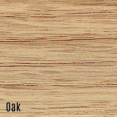 Wineracks.com Premium Cellar Series 140 Bottle Floor Wine Rack; Oak