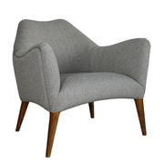 Westland and Birch Verona Oslo Arm Chair