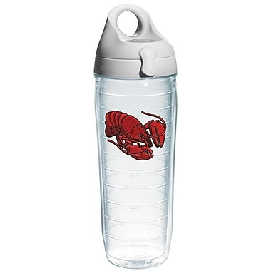 Tervis Tumbler Sun and Surf Lobster Water Bottle