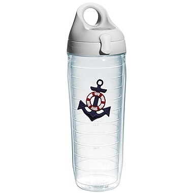 Tervis Tumbler On The Water Anchor Water Bottle