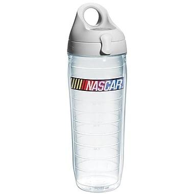 Tervis Tumbler Nascar Logo Water Bottle