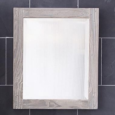 Native Trails Americana Bathroom Mirror